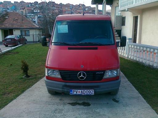 kreiran 17 05 2011 polovna vozila polovna kombi vozila besplatni mali
