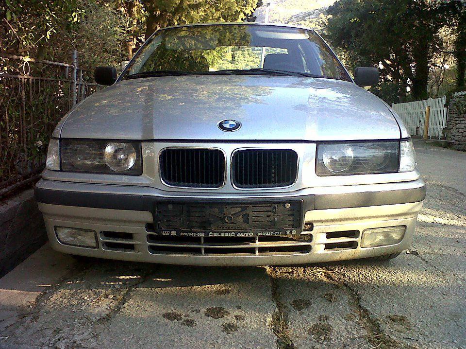 2012 polovna vozila polovni automobili besplatni mali oglasi crna gora