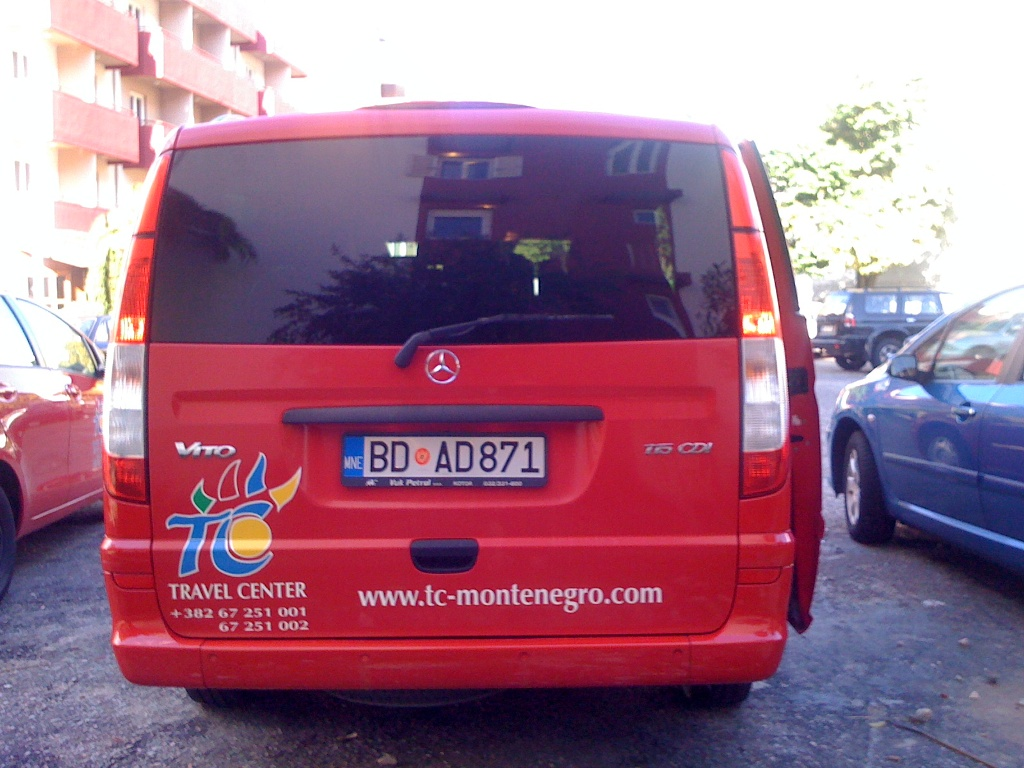 kreiran 30 10 2012 polovna vozila polovna kombi vozila besplatni mali