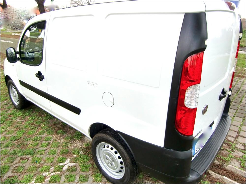 2013 polovna vozila polovni automobili besplatni mali oglasi crna gora