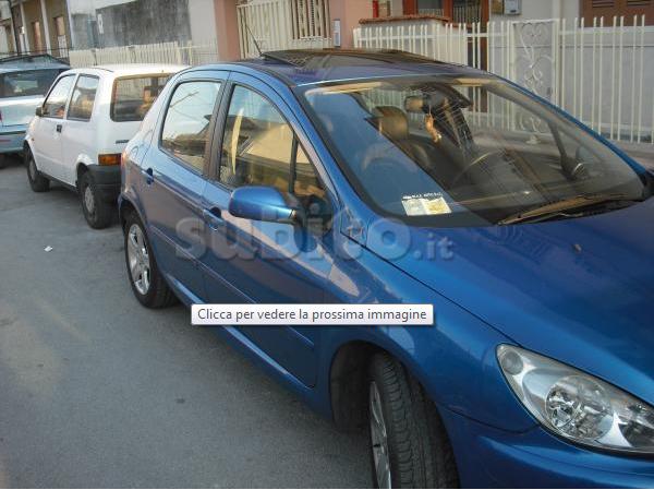 2011 polovna vozila polovni automobili besplatni mali oglasi crna gora